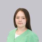 Janina Brandes-03